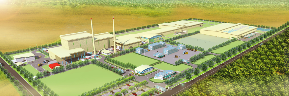 Malaysia new plant.png